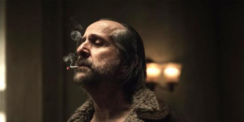 Peter Stormare - American Gods (2017)